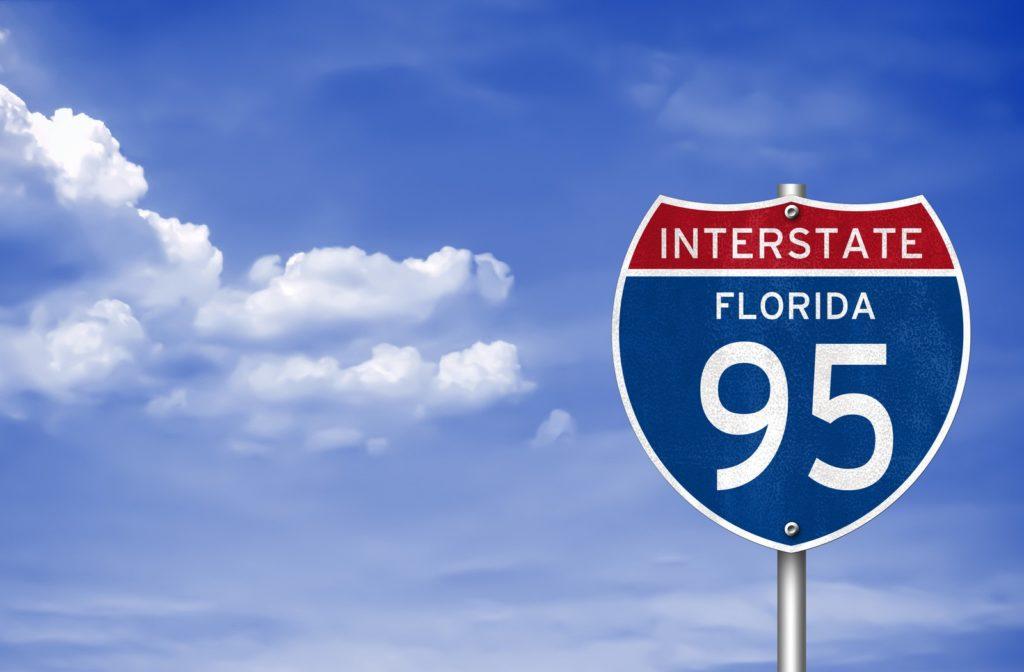 Florida car insurance